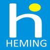 Heming DOO Danilovgrad - Proizvodnja i promet hemijskih proizvoda